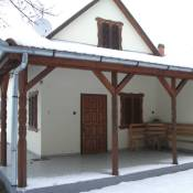 anita-horgasztanya-vendeghaz-sonkad-2
