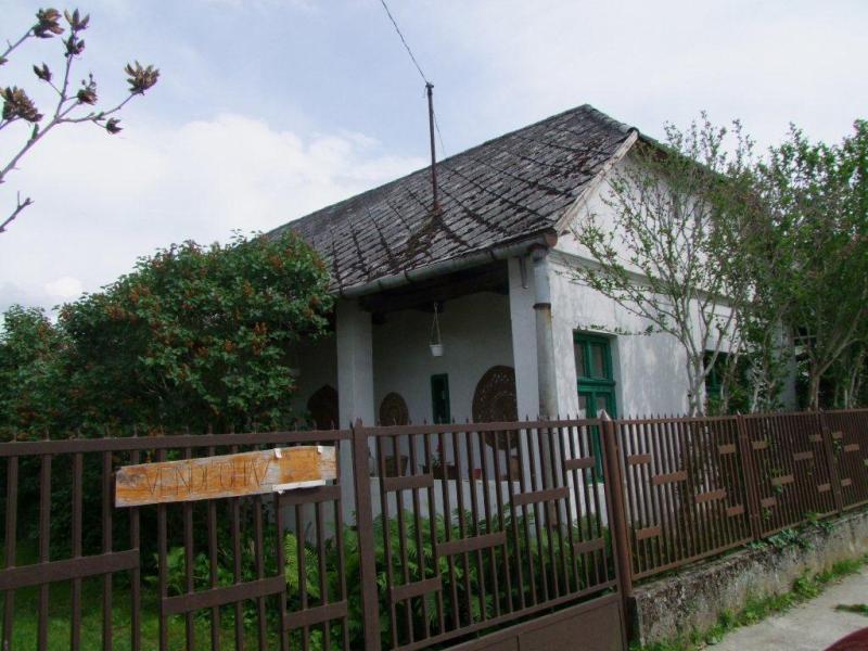 ary-vendeghaz-gyugye-2
