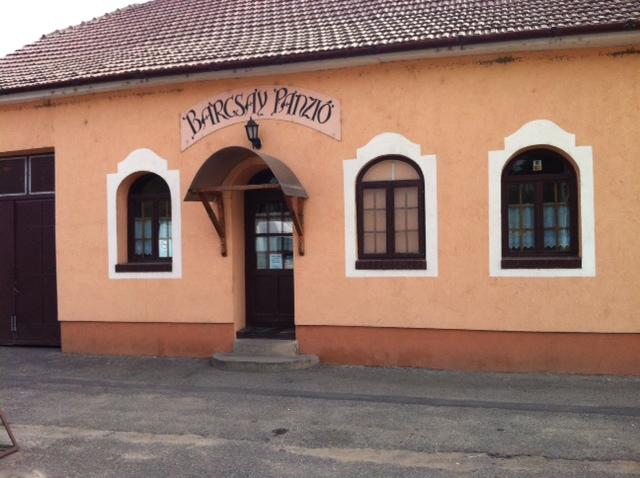 barcsai-panzio-csenger-4