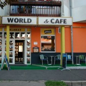 eldorado-pizza-worldcafe-fehergyarmat-1