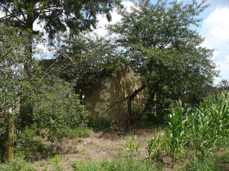 elpusztult-epulet-csengersima-nagygec