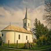 evangelikus-templom-kolcse-03-min