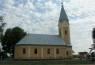 gorog-katolikus-egyhaz-porcsalma