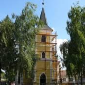 gorog-katolikus-egyhaz-rozsaly