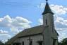 gorog-katolikus-egyhaz-tiszaberek