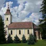 gorog-katolikus-templom-csegold