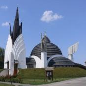 gorog-katolikus-templom-csenger