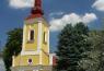 gorog-katolikus-templom-csengerujfalu
