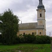 gorog-katolikus-templom-fabianhaza