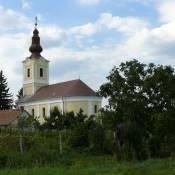 gorog-katolikus-templom-jankmajtis