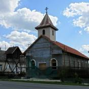 gorog-katolikus-templom-kolcse