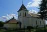 gorog-katolikus-templom-mehtelek