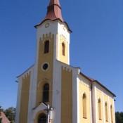 gorog-katolikus-templom-nagydobos