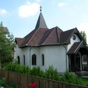 gorog-katolikus-templom-nagyecsed