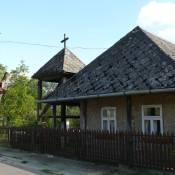 gorog-katolikus-templom-nagyhodos