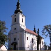 gorog-katolikus-templom-opalyi