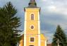 gorog-katolikus-templom-patyod