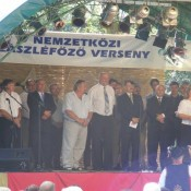 halaszlefozo-verseny-turistvandi-2