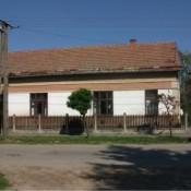 helytorteneti-muzeum-tunyogmatolcs