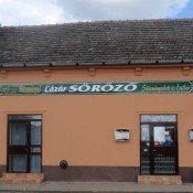 lazar-sorozo-sutemenyes-bolt-es-etelbar-csenger-6