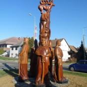 magyar-lelek-szoborcsoport-fehergyarmat