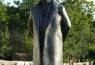 moricz-szobor-tiszacsecse