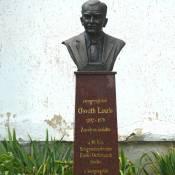 osvath-laszlo-szobra-zsarolyan