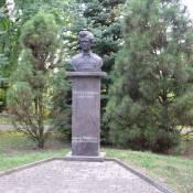 petofi-park-patyod