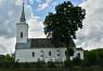 reformatus-templom-cegenydanyad