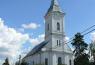 reformatus-templom-csaholc
