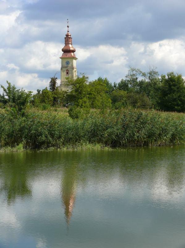 reformatus-templom-csaszlo
