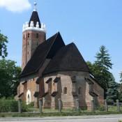 reformatus-templom-csenger
