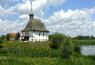 reformatus-templom-csengersima