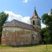 reformatus-templom-csengersima-nagygec