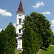 reformatus-templom-csengerujfalu