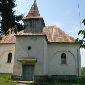 reformatus-templom-darno