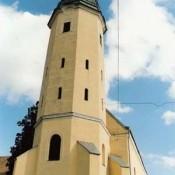 reformatus-templom-fabianhaza