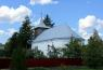 reformatus-templom-fulesd