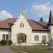 reformatus-templom-fulopdaroc