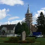 reformatus-templom-gacsaly