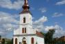 reformatus-templom-garbolc