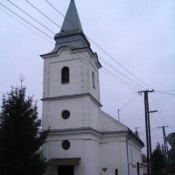 reformatus-templom-geberjen