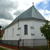 reformatus-templom-hermanszeg