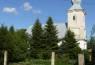 reformatus-templom-kishodos