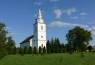 reformatus-templom-kisnameny