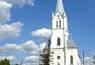 reformatus-templom-kispalad