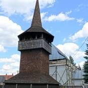 reformatus-templom-kolcse