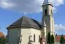 reformatus-templom-magosliget