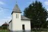 reformatus-templom-mand