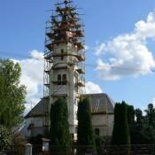 reformatus-templom-mehtelek